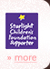 Spilt Milk proudly supports The Starlight Children's Foundation Australia
